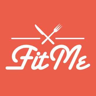 聰明選擇 • 健康生活 | FitMe 健身餐